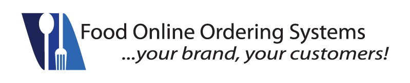 Food Online Ordering Systems, LLC. (FOLOS)